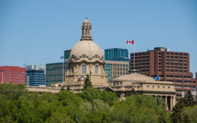 Statement: Provincial budget sets out pathway to competitiveness