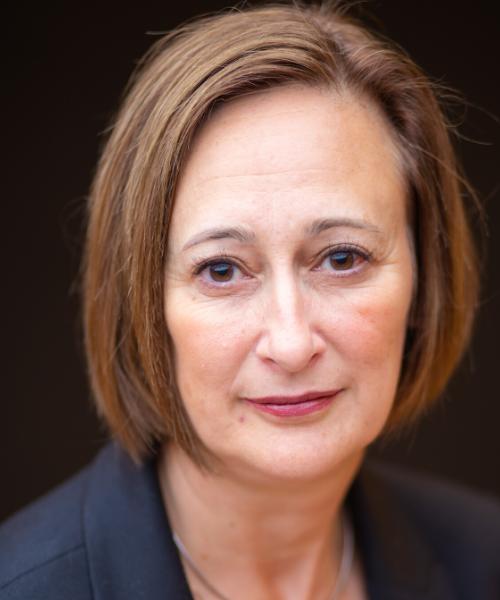 Amalia Mettimano