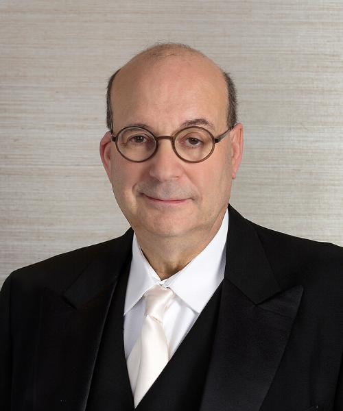 Dr. Jack M. Mintz