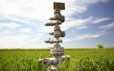 Support for energy industry is welcome, but more liquidity support needed