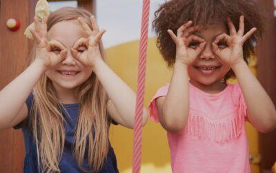 Child care affordability in Alberta